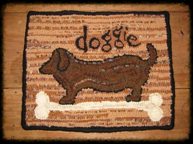 http://4.bp.blogspot.com/-KCJwMVRBgeA/VOaS3sA7VtI/AAAAAAAAJPA/pc8eU7V5pS4/s1600/Doggie%2BRug.jpg