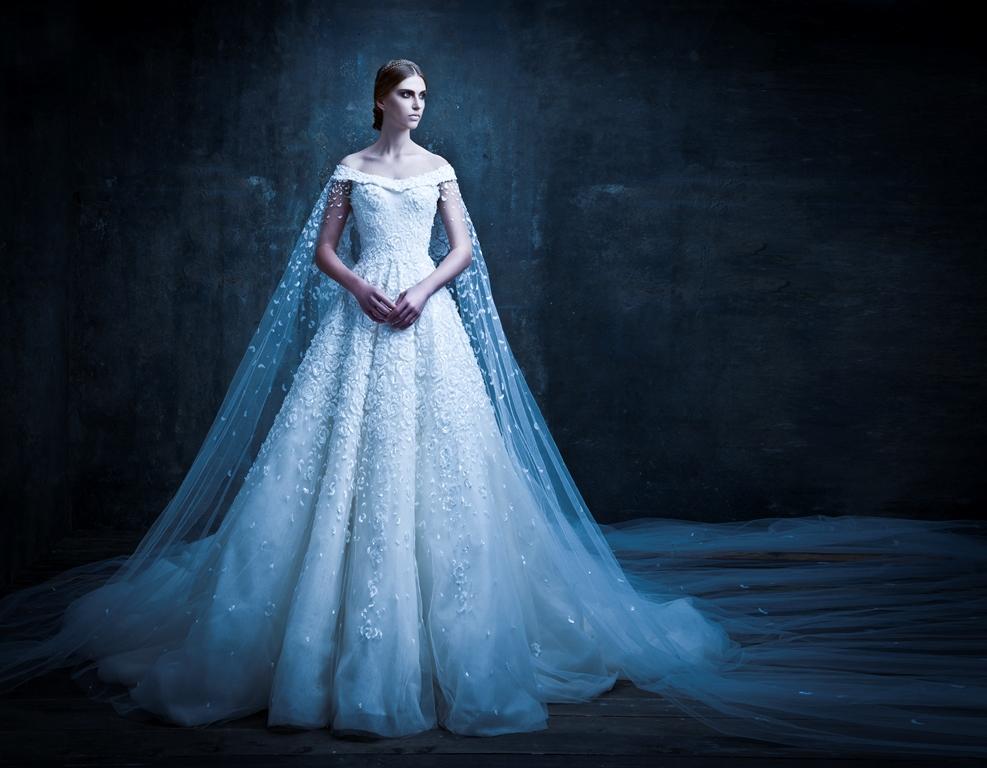 Juegos de disenar vestidos de boda