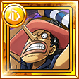 http://op-tc-eng-version.blogspot.com/p/usopp-attribute-type-stars-cost-hits-max.html
