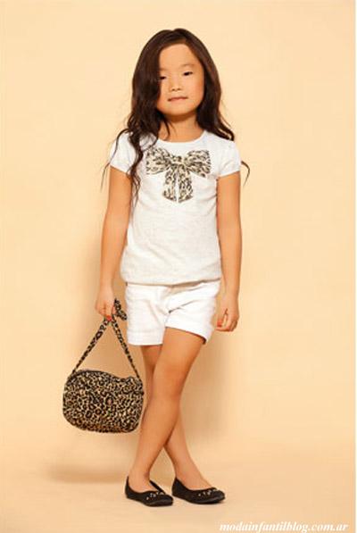 nucleo nenas ropa infantil verano 2014