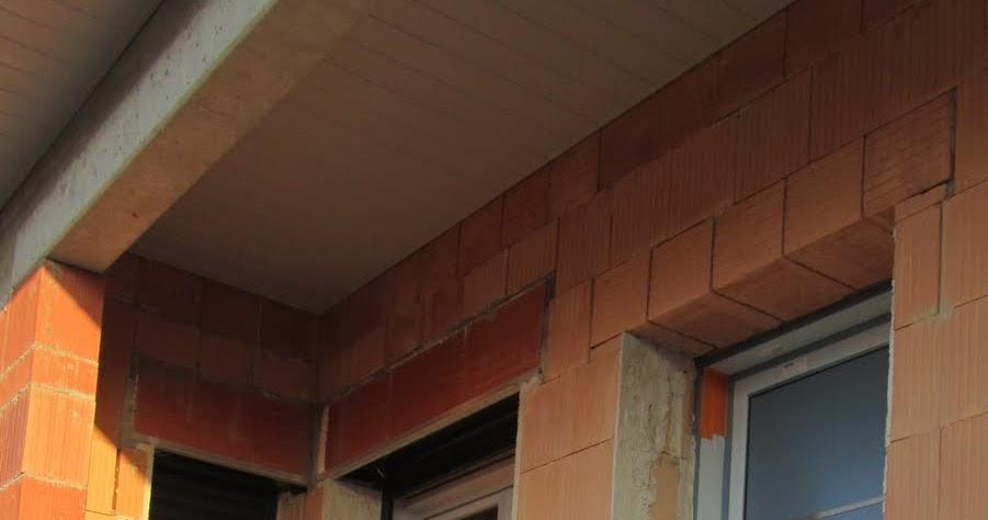 La maison du haut pr le carrelage partie 2 terrasses for Decouper du carrelage