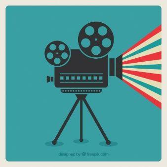 Vocabulario cinematográfico