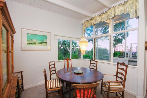 Coastal Style My Beach House Dining Room