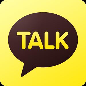Kakao Talk v4.5.0 Free Calls & Text APK