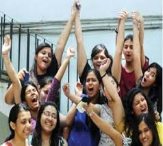 HSC Result 2014 Mark Sheet GPA Grade