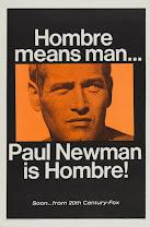 Un hombre<br><span class='font12 dBlock'><i>(Hombre)</i></span>