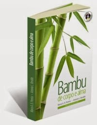 Bambu de Corpo e Alma
