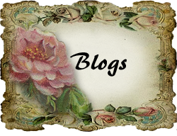 Blogs que suelo visitar