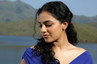 Nitya Menon Latest Stills