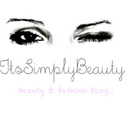 Want to see your blog/shop here?