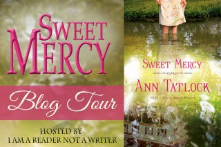 Win Sweet Mercy Ends 5-21