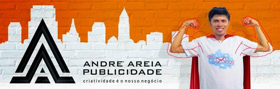 André Areia Publicidade