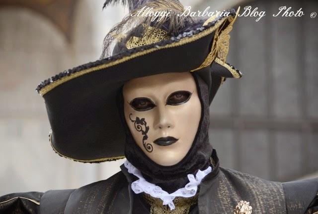 Maschera: foto