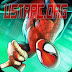 Spider-Man Unlimited 1.8.1 Hile APK İndir Mod Android