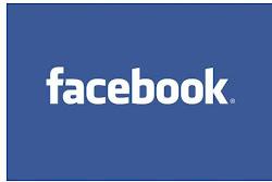 Fuskeiros de Estação no Facebook