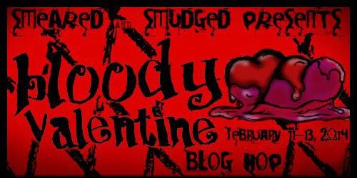 http://www.moresmearedink.blogspot.com/