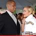 Rita Ora fora da Roc Nation? Entenda o processo contra a gravadora de Jay-Z