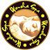 Spa / Massage