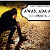 [CerBEr] Awas, Ada Ardi Part III