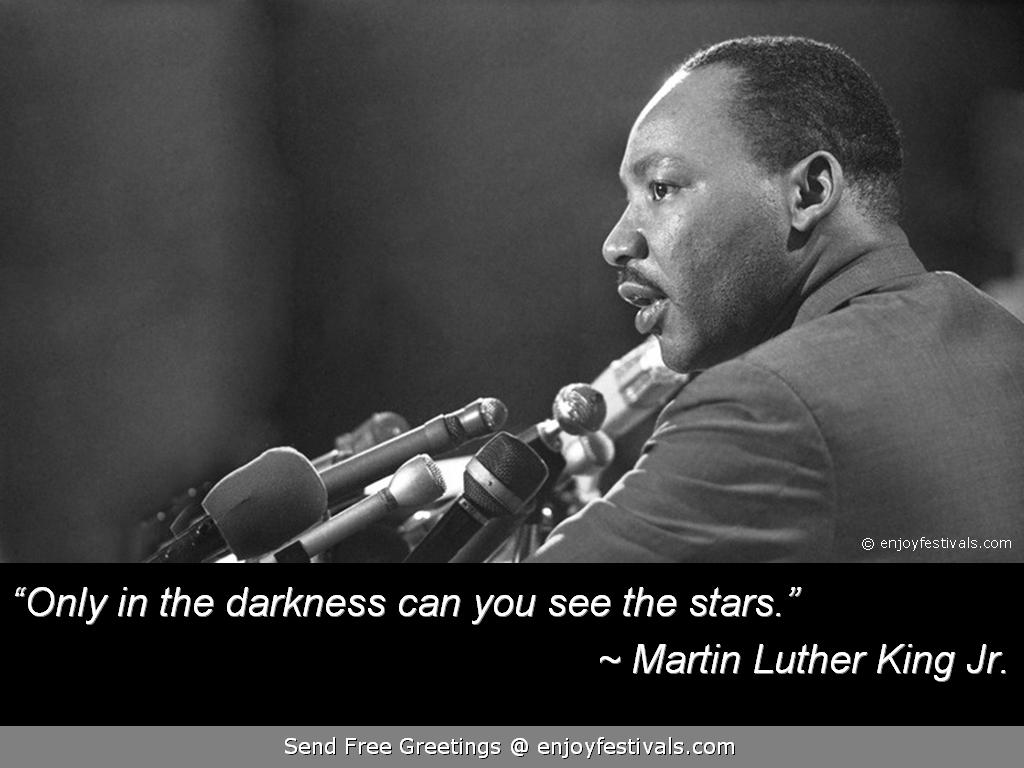 martin luther king jr love quotes viewing gallery