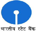 SBI Specialist Officer Exam March-2014:Recruitment for Posts of Manager