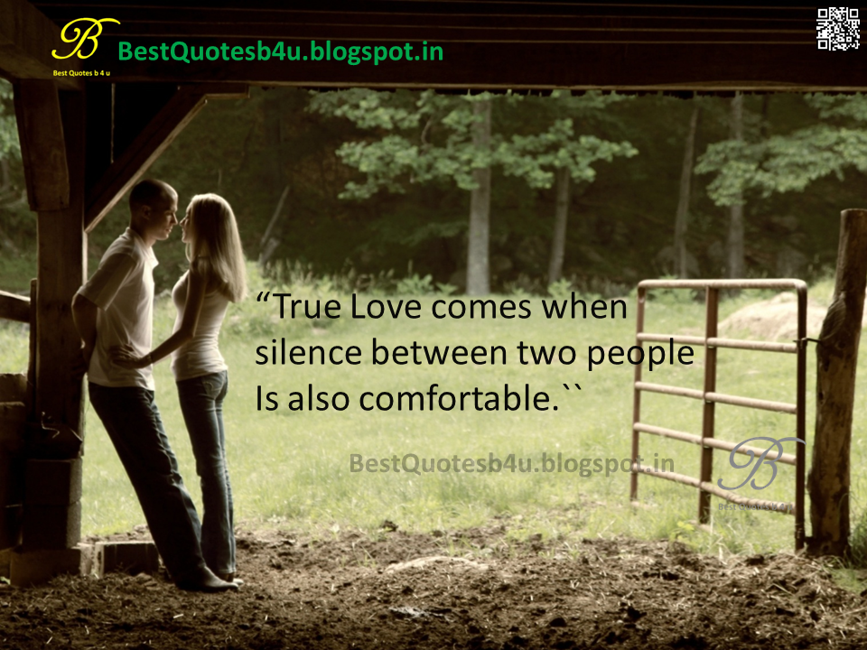 Latest English best Love Relationship n friendship quotes with Nice images and HD Wallpapers