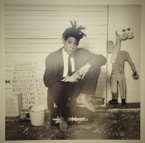 http://www.basquiat.com/artist.htm