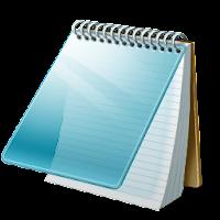 Cara Praktis Membuat Diary di Komputer