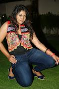 Jyothi glamorous photo shoot-thumbnail-19