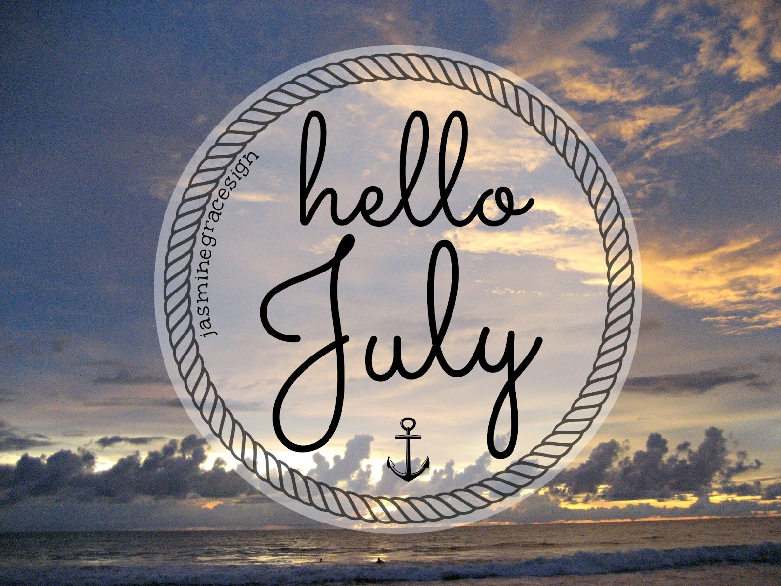 made well by us hello july