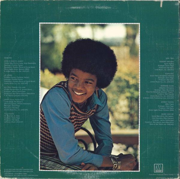 Michael Jackson Songs - Billie Jean - Apps on Google Play