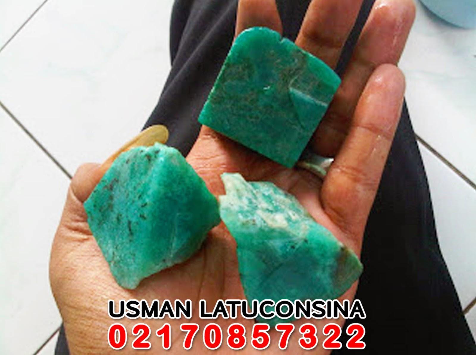 ... bisori adalah jenis batu bacan Perbedaan Bacan Garut Dan Bacan Ambon