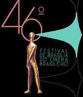 44º Festival de Brasília