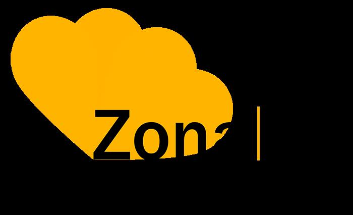 Zona IV Producciones