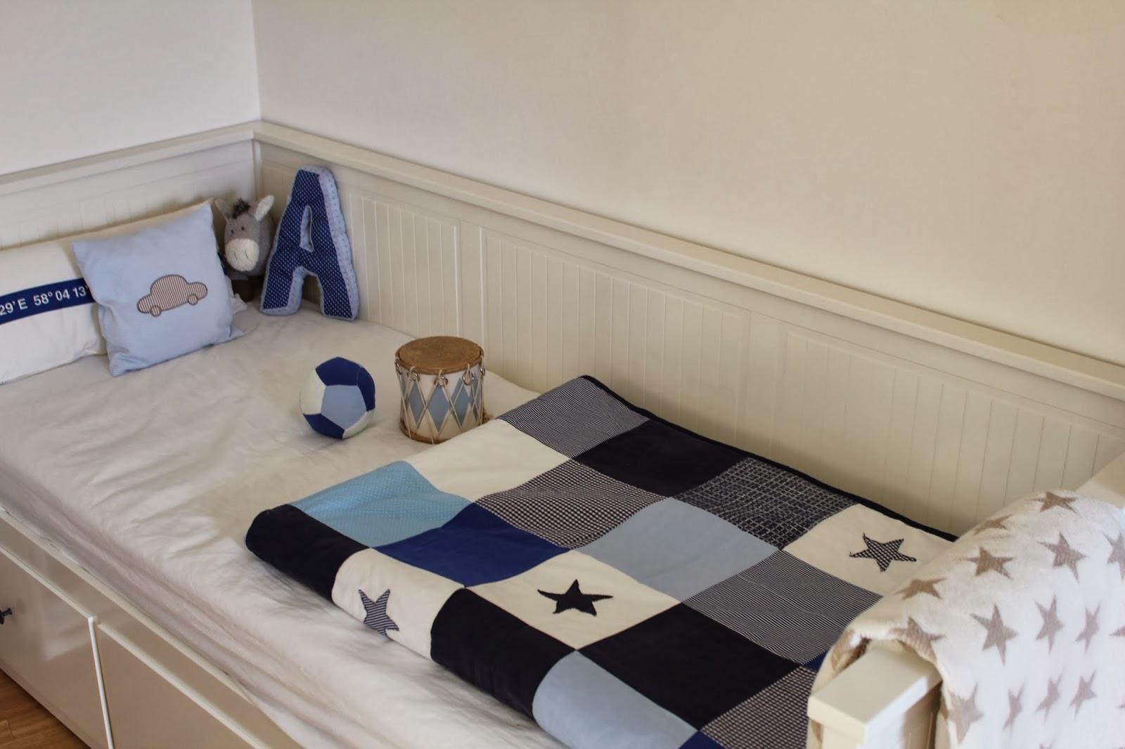 ikea kojenbett swalif. Black Bedroom Furniture Sets. Home Design Ideas