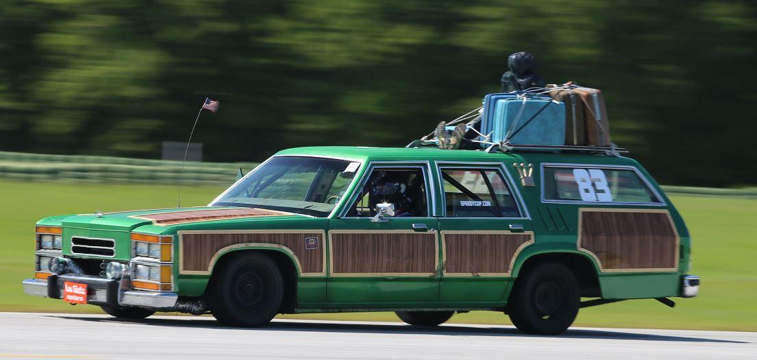 Family-Truckster.jpg