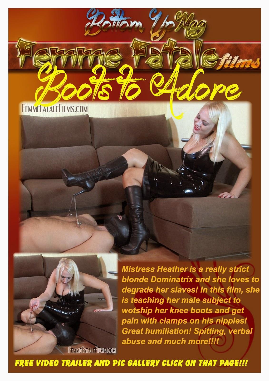 http://www.femmefatalefilms.com/affiliate/promo/a868e7/1/793/774138/