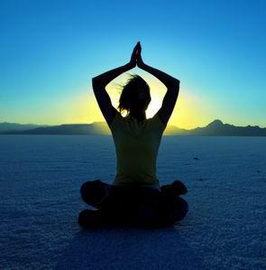 Sobre terapias alternativas y espiritualidad. 1gdN-3