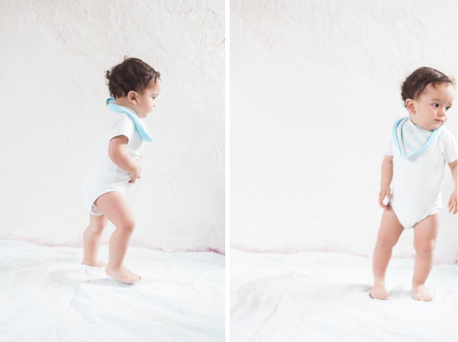 costa blanca family photographer baby spain france italy