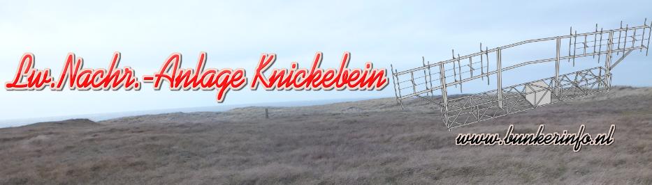 http://www.bunkerinfo.nl/2014/01/knickebein.html