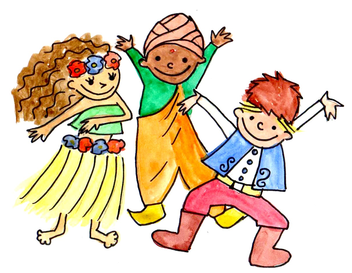 Lalunaelena dibujos para actividades - Baules infantiles ...