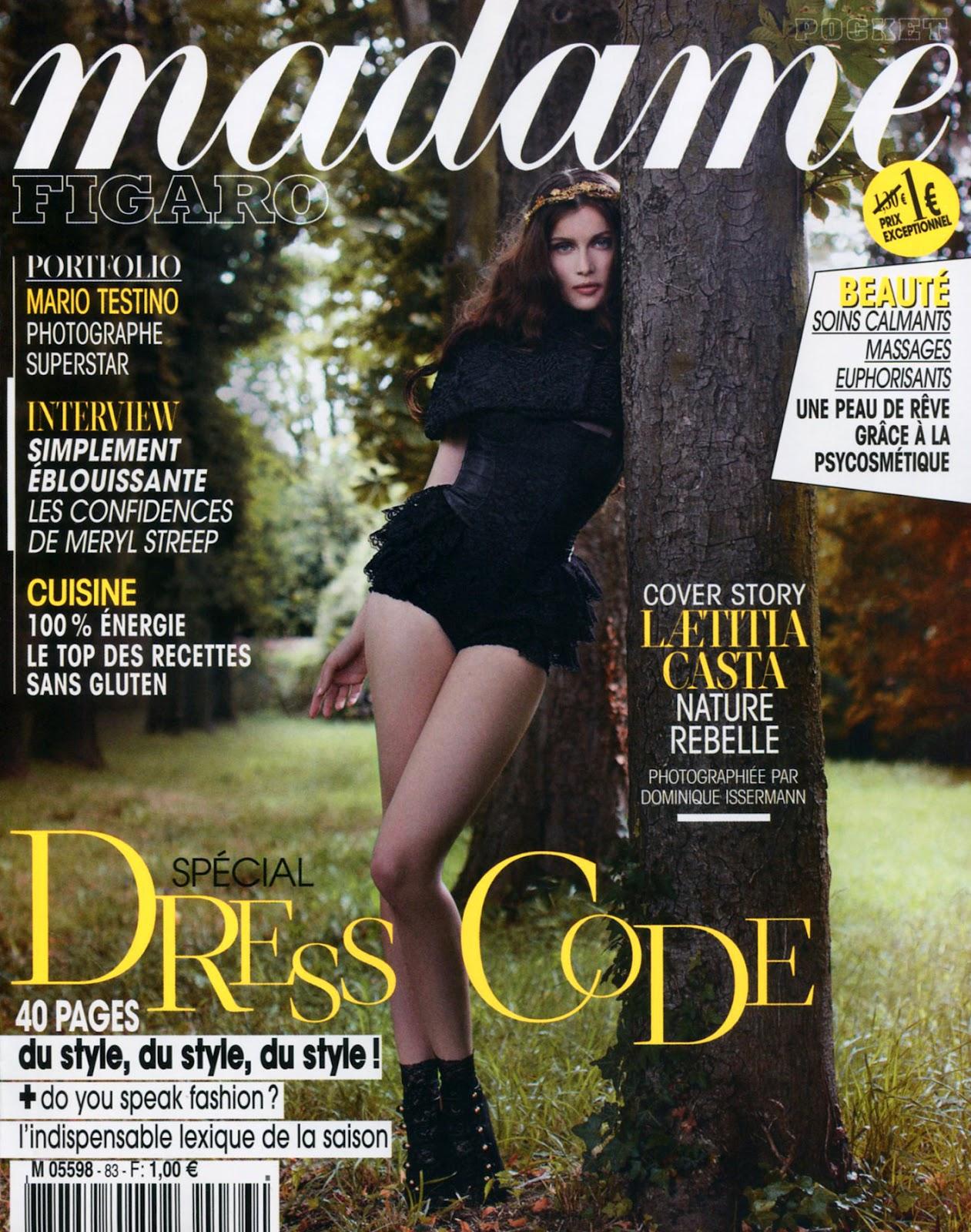 http://4.bp.blogspot.com/-KCsZOTSb1PU/UGnHcNiyI5I/AAAAAAAAJ4k/3cmYWuMfwE4/s1600/2012+09+27th+Madame+Figaro+Fr+Ph+Dominique+Issermann+001.jpg