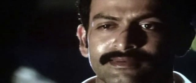 Mumbai Police movie english subtitle download