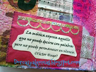 http://dorcasyalgomas.blogspot.com.es/2015/09/art-journal-la-musica-expresa-aquello.html