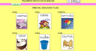 http://rmultimediasnflp.webcindario.com/cacocu/cacocu.html