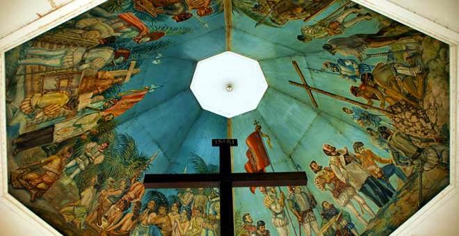 Explore Philippines: Visit Cebu