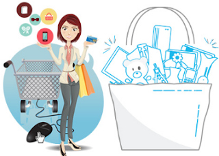 New Users Offer : Rs 250 cashback on Rs 499