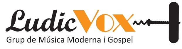 LudicVox