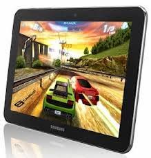 Samsung P7310 Flash Files