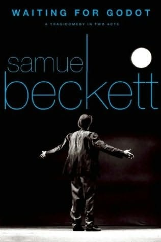"the helplessness of man in beckett s waiting for godot Pinter was terribly influenced by beckett and he explicitly claims ""if beckett's  s waiting for godot is  the fusion of absurdity and reality in."
